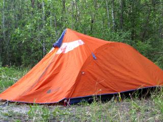 Lapie Canyon Campground - 12.jpg