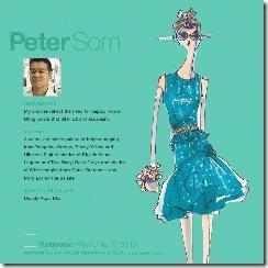 Pantone-Spring-2010-Turquoise