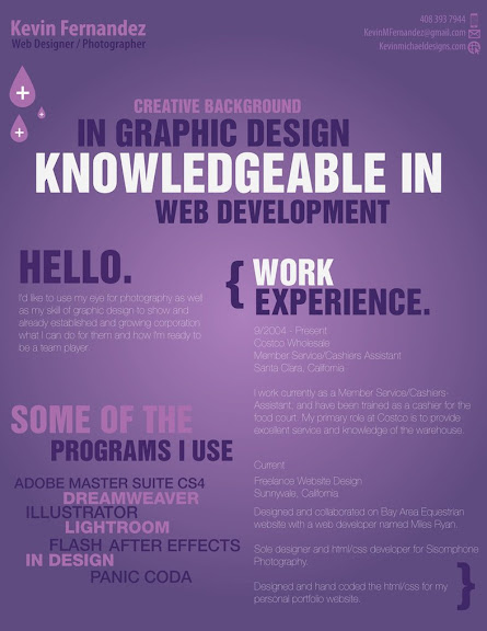 Creative_Resume_First_Edition_by_NikonD50.jpg