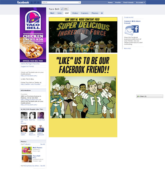 paginas-facebook-marca-21.jpg