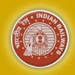 Railway Recruitment Board RRB Thiruvananthapuram