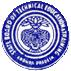 APBTE_Logo