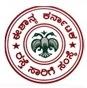 NEKRTC_Logo1