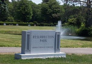 Res Park