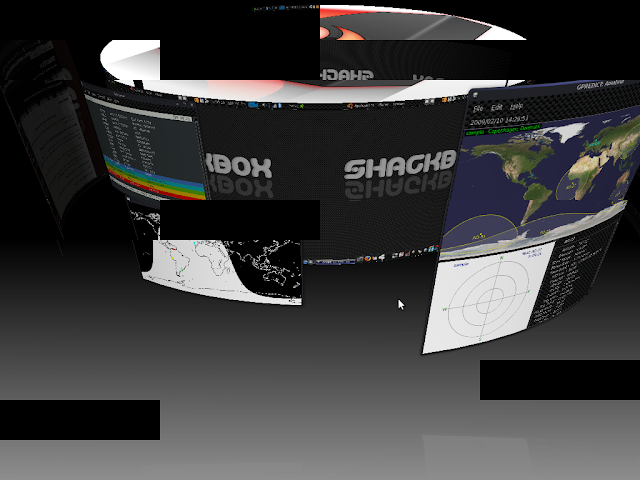 shackbox 3d desktop