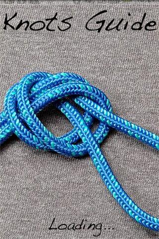 Knots Guide Pro
