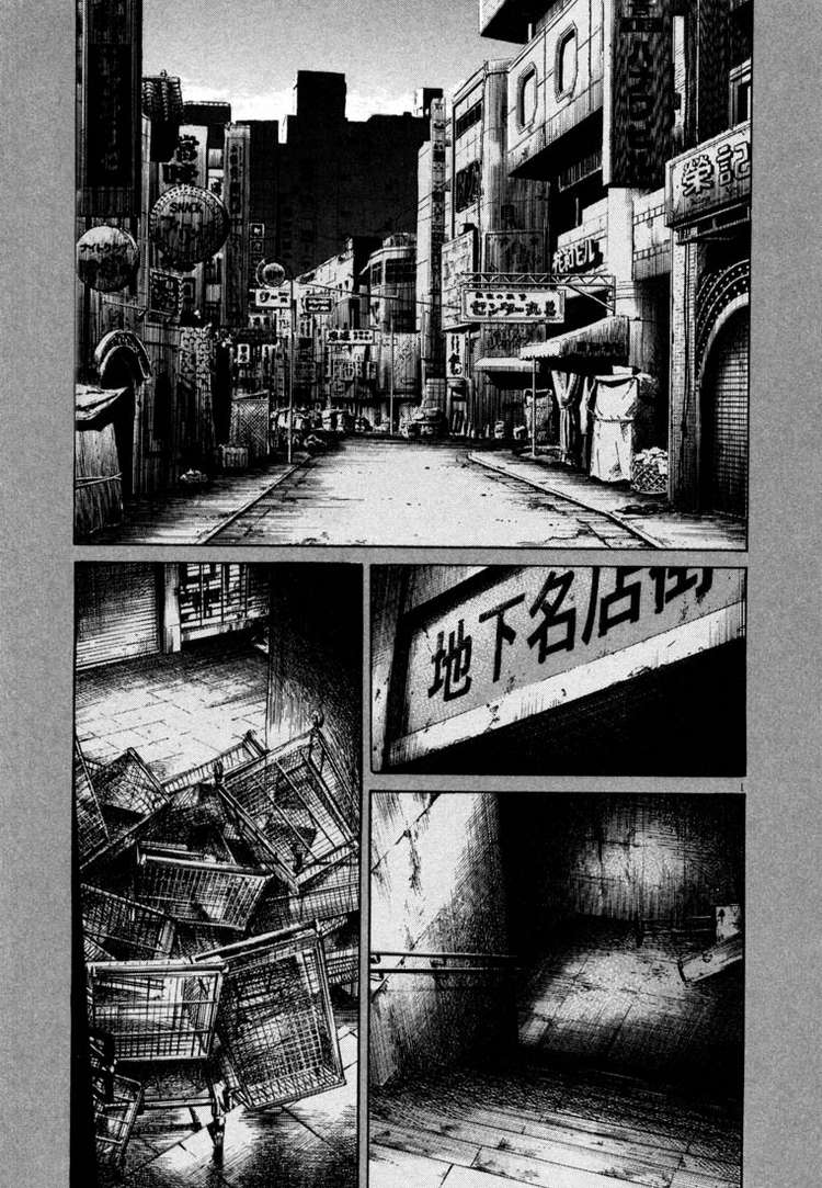 20th Century Boys  Chap 191 - Truyenmoi.xyz