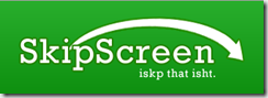 skipscreen