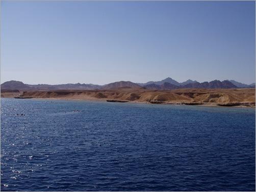 Sharm11