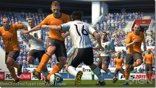 Pes 2011 download3