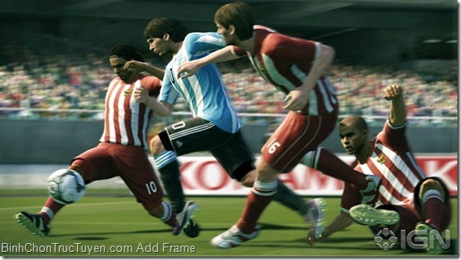 Pes 2011 download6