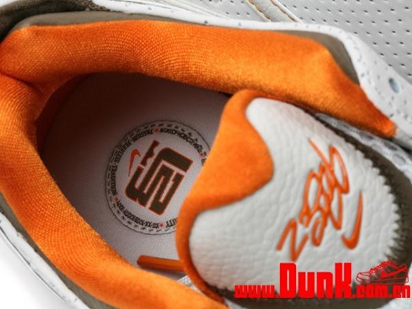 Air Max LeBron VII Low Rumor Pack 8211 Knicks Nets Russia Browns