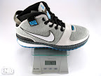 lebron6 the lebrons athlete gram Weightionary