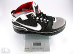 lebron6 the lebrons business ounce Weightionary
