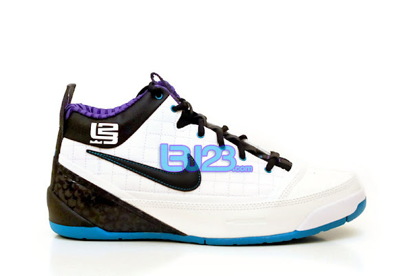 Asia Exclusive Summit Lake Hornets Zoom Ambassador