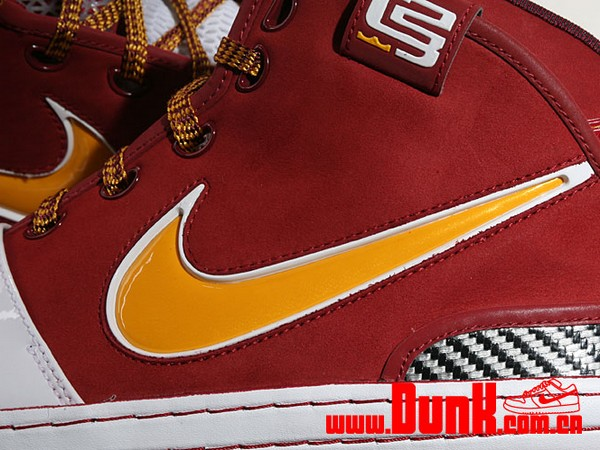 Upcoming HOH Exclusive 8211 Hardwood Classic Red Six