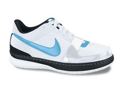 Three New Upcoming Nike Zoom LeBron VI Low Colorways