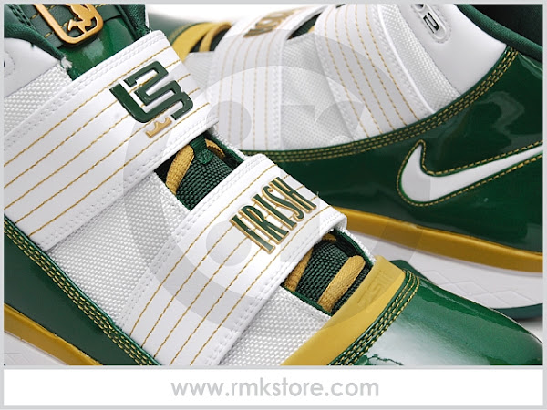 Gloria CTK SVSM Soldier 38217s Dropped at Foreign House of Hoops Asia