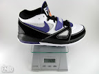 nike alpholution ounce Weightionary