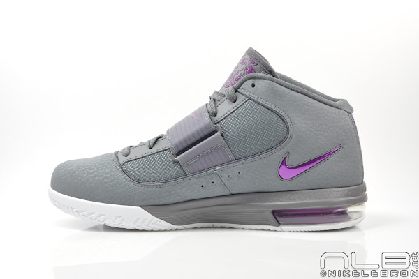 Nike Zoom Soldier IV 4 Official Weightin amp First Impressions