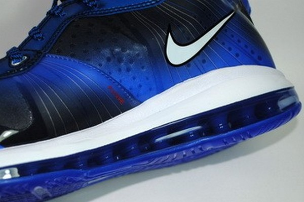 Preview of 2011 NBA AllStar Nike LeBron 8 V2 448696400