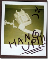 telepone_hang-up