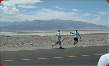 badwater_FurnaceCreek