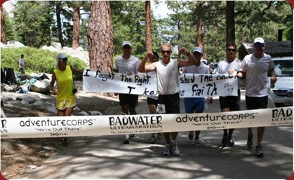 badwater_finish