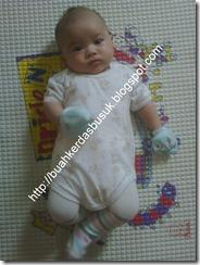 IMG00571-20110123-1148