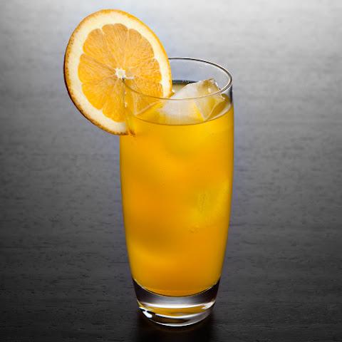 10 Best Orange Juice Club Soda Vodka Recipes | Yummly