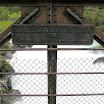 most přes vodopád Kaardalsfos