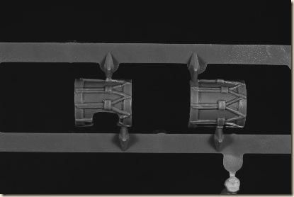 Infantry Frame Detail 02