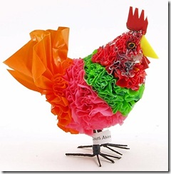 Chicken-Small2