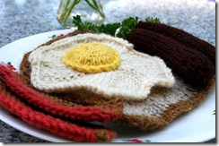 1158324949_sc9891b62148a04be105f07e3853bd995_knitted_food_001