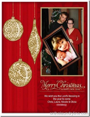 christmascard2010