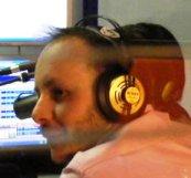 """Tutti i miei interventi a """"Siamo in onda"""" il salotto FM di PuntoRadio"""