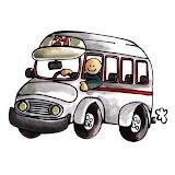 Conductor de autobús.jpg