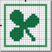 free-cross-stitch-pattern-solid-color-pattern
