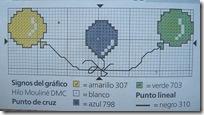 payaso y globos canastilla punto de cruz (5)