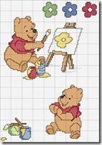 winnie the pooh (4)