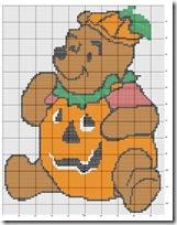 winnie the pooh (38)