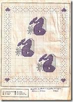 nº11 Baleias