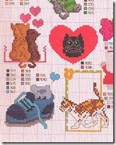 cani e gatti (7)