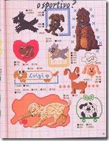 cani e gatti (9)