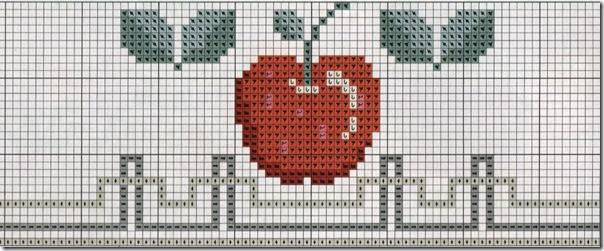 frutas-punto-cruz-3(1)