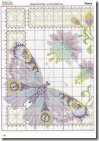mariposas1 (2)
