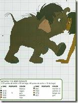 mowgliybebe