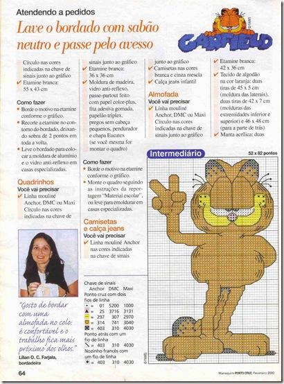 Garfield%2004
