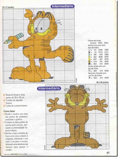 Garfield%2007