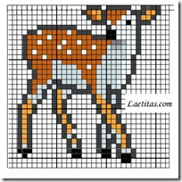animais 0028